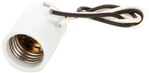 Lincoln 000664SP Socket B2 Prc Kyls Left 5