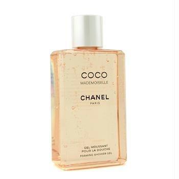 90191c003db Coco Mademoiselle GEL 200ML MOUSSANT  Amazon.de  Beauty