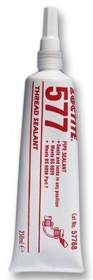 Loctite 577 Thread Sealant 250Ml by Loctite