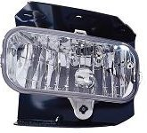 99 ford f150 fog light assembly - 9