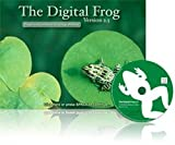 The Digital Frog 2.5 Single Educational License