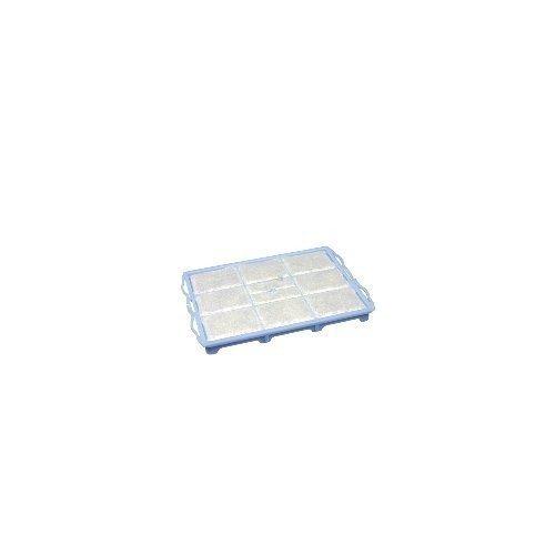 Siemens/Bosch Motorschutzfilter Microsan, waschbar Art. Nr.: 618907