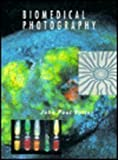 Biomedical Photography 9780240800844