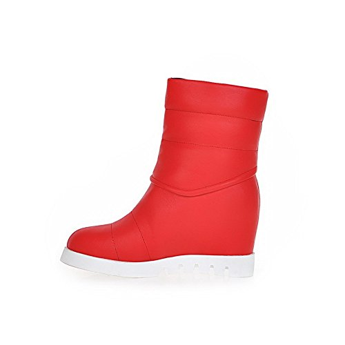 Red Cuña 1TO9 Sandalias 1TO9Mns02180 con Mujer 41q0Xwq