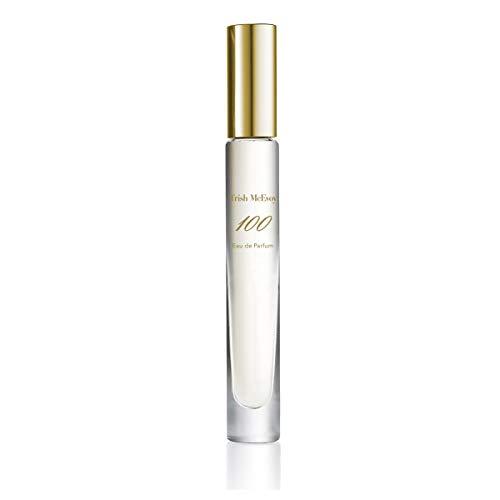 Trish McEvoy 100 Eau De Parfum EDP Pocket Spray Pen Perfume - 0.2 oz Travel Size
