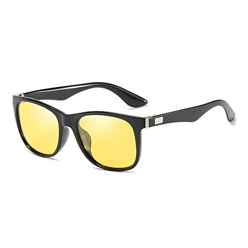 Vintage Glasses Sol polarizadas Brand De D Square D Classic Women Mirror Fashion Gafas Gafas Designer Sun de Men Sol KOMNY wnFOgqx4qT