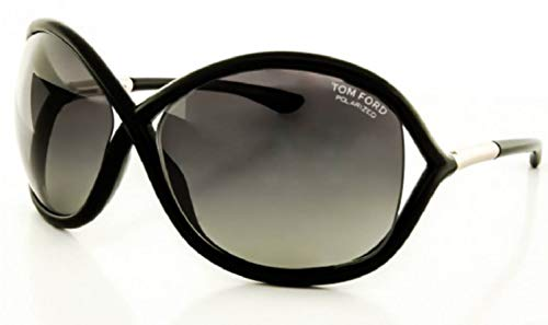 tom ford whitney sunglasses - 4