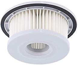 Filtre HEPA pour DOMOOVA DHV60//DHV61-Accessoires