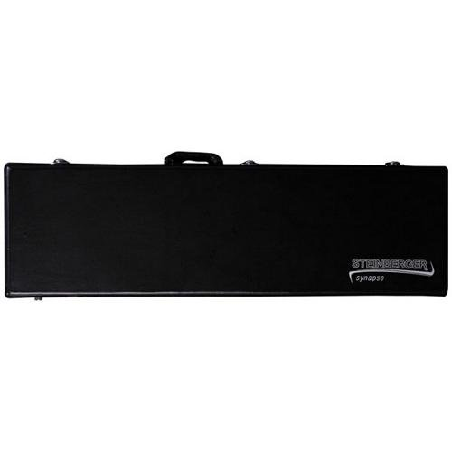 Guitar Cases Dubai : steinberger synapse demon hard shell guitar case black ~ Russianpoet.info Haus und Dekorationen