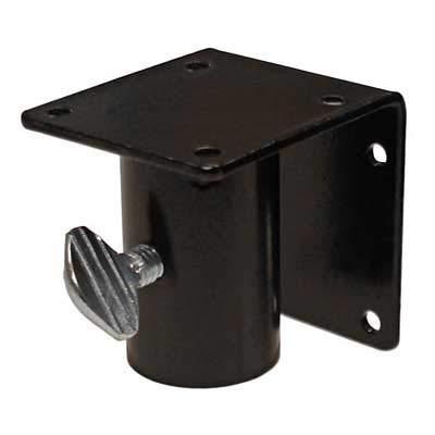 BestNest Pack of 4 Erva Bluebird House Pole Mounting Adapters