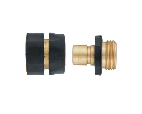 orbit-brass-hose-shut-off-quick-connect-set-58285