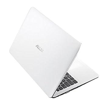 "ASUS F555LJ-XX328H 2.4GHz i7-5500U 15.6"" 1366 x 768Pixeles Color blanco"