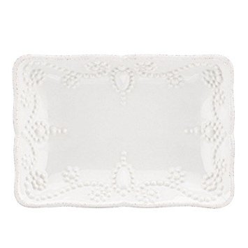 (Lenox French Perle Ivory Soap)