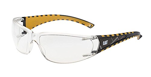 Caterpillar Safety Eyewear - Caterpillar Eyewear