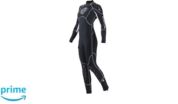 5584da20d2 Amazon.com   Scubapro 7 5mm Everflex Steamer Women s Wetsuit 2XLarge    Sports   Outdoors
