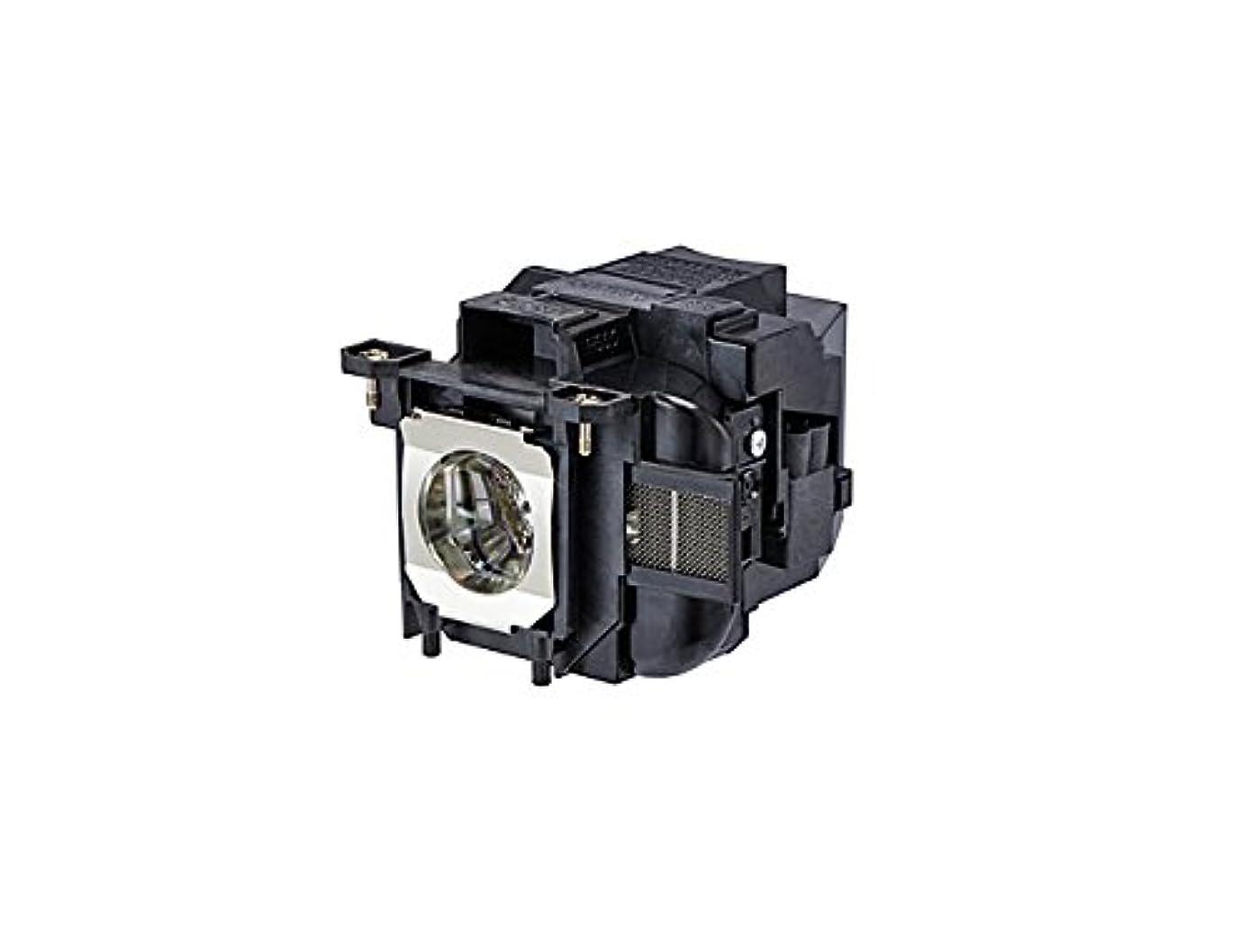 石簡略化する慢キヤノン SX7/X700用交換ランプ RS-LP04 2396B001