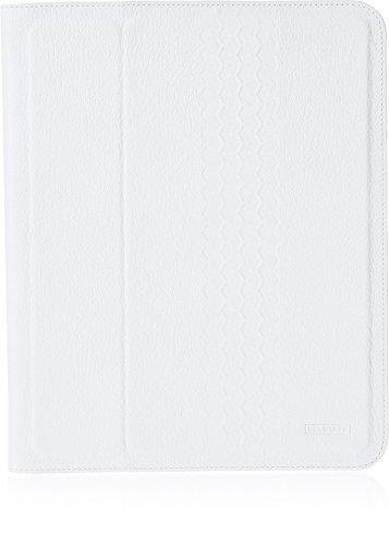 Belstaff Tablet Belstaff Burton Funda Funda Blanco Blanco Belstaff Funda Burton Tablet FgxOpwqx