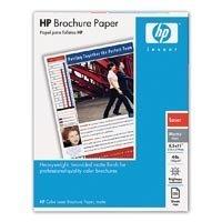 504488 Part# 504488 Brochure Paper Mat Let 43lb 96Br 150/Pk from Office Depot