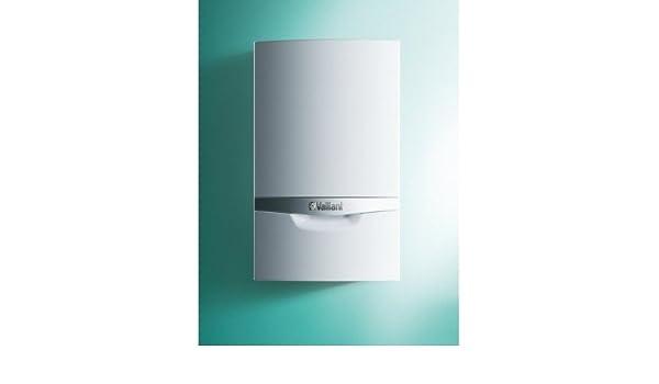 Caldera de condensación Vaillant ecoTEC Plus VMW 346/5 - 5 +: Amazon.es: Bricolaje y herramientas