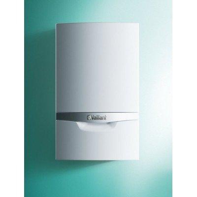 Caldera de condensación Vaillant ecoTEC Plus VMW 346/5 – 5 +