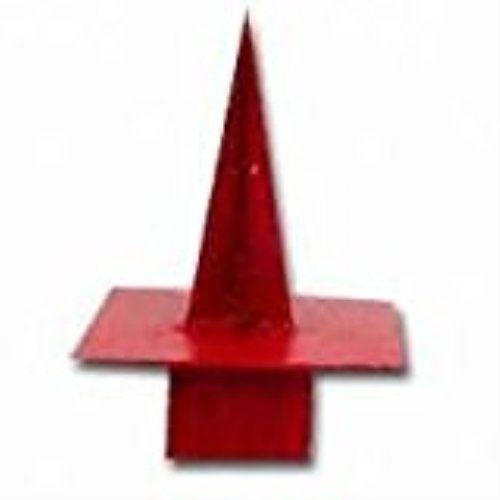 Qual-Craft 2210 Pump Jack Pole Anchor
