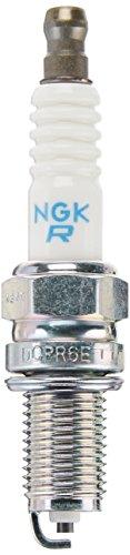 NGK (DCPR6E BLYB) Traditional Spark Plug