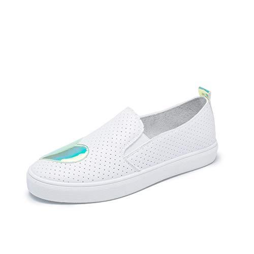 Taille Shoes couleur Zhrui Bleu Rouge 39 Eu ABtpqwS