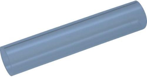 光 アクリルパイプ 21×100mm AFP-21