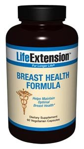 Life Breast - 1