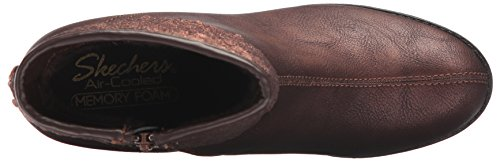 Pictures of Skechers Women's Taxi-Starlet Boot 48353 2