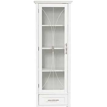 bathroom cabinet for all of your bathroom linens house all of your bathroom accessories in
