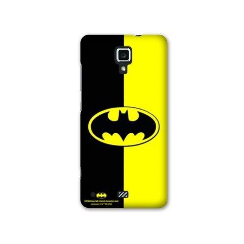 Amazon.com: Case Wiko Harry WB License Batman 3 - Turquoise ...