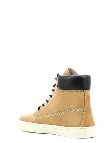 DESY Gestickte Schuhe, Leinen, Sehnensohle, ethnischer Stil, weibliche Schuhe, Mode, bequem, doppelter Boden , beige , 39