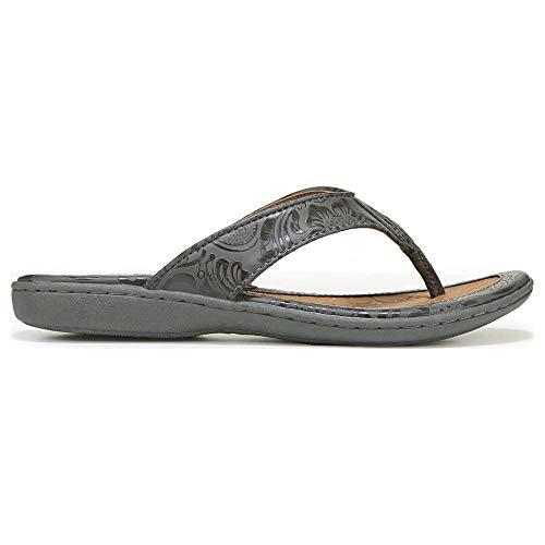 378a8fcfd52 Gucci Flat Sandals