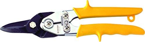 KT Pro Tools 74270 Yellow 10