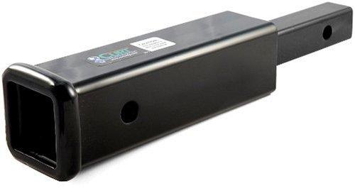 curt-manufacturing-curt-45790-receiver-tube-adapter
