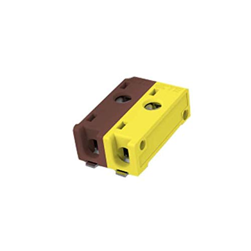 2-2834006-0 TE Connectivity AMP Connectors Connectors, Interconnects Pack of 800 (2-2834006-0)