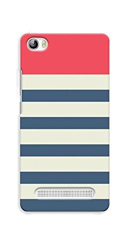 sale retailer 3a561 01812 Kaira High Quality Printed Designer Back Case Cover for Xolo Era 4G(306)