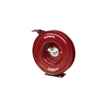 Alemite * MP Heavy Duty Reel (7335-B)