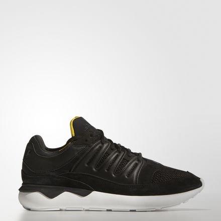 adidas - Chaussure Tubular 93 - Noir - 46 2/3