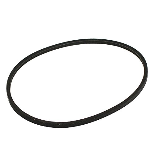 Husqvarna 416954 Snowblower Traction Drive Belt, 1/2 x 34-1/2-in Genuine Original Equipment Manufacturer (OEM) Part