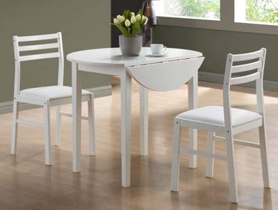 Dinette Sets For Small Spaces Dinning Room