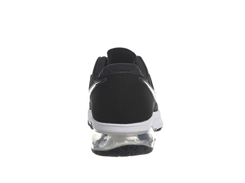 Nike Nike nbsp; BORDER nbsp; Nike Nike BORDER nbsp; BORDER BORDER 0Uwx66qd