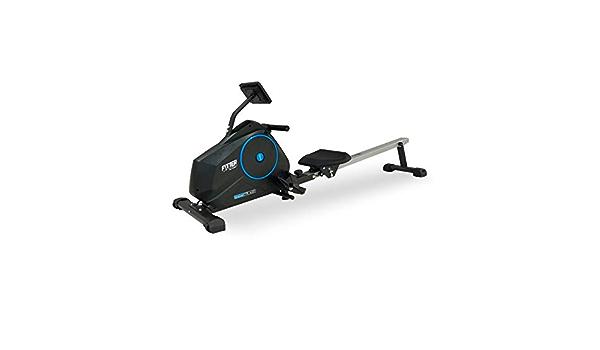FYTTER Trainer TR-6SX: Amazon.es: Deportes y aire libre