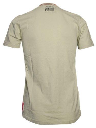 LORD BALTIMORE Herren Designer Shirt - ROCKIN THAT -
