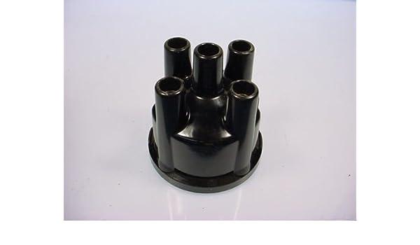 Amazon.com: Peugeot 504 & 505 Turbo New Distributor Cap 02-38300: Automotive