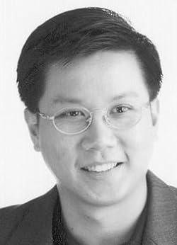 Wei Meng Lee