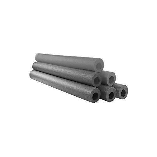 Foam Roll Bar/Cage Padding, Set of 6, Black, 36 ()