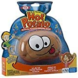 Ideal Hot Potato Electronic Musical Passing Game Please read the details before purchase. There is no doubt the 24-hour contacts.