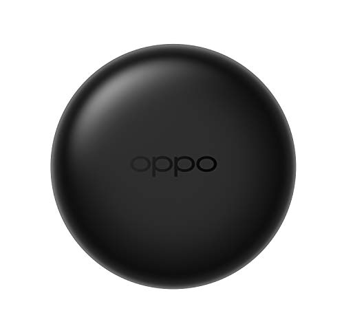 Best OPPO Waterproof Wireless Bluetooth With Alexa Earphone Online India